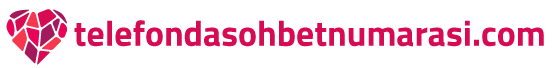 logo-sohbet4